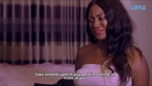 Video: Otelemuye Latest yoruba Movie 2017 Niyi Johnson( Repeat)